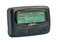 2548-alphanumeric-pager-600