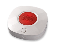 2599-wireless-sos-call-button-600-shadow